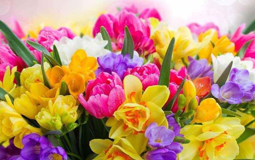 прикольные поздравления учителю с 8 марта