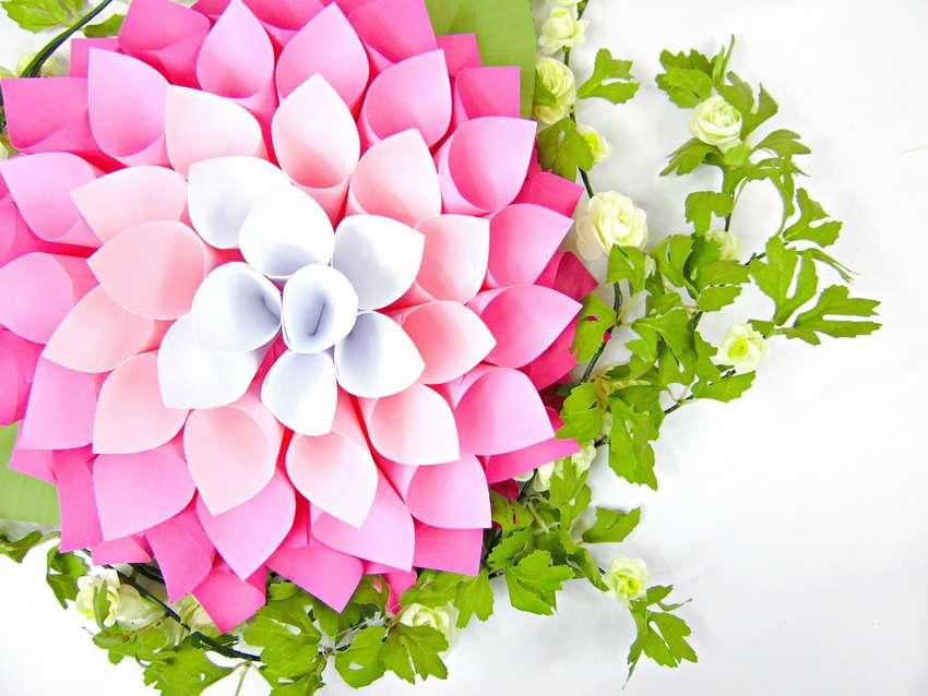 картинки сделанные цветочки картинки одна самых