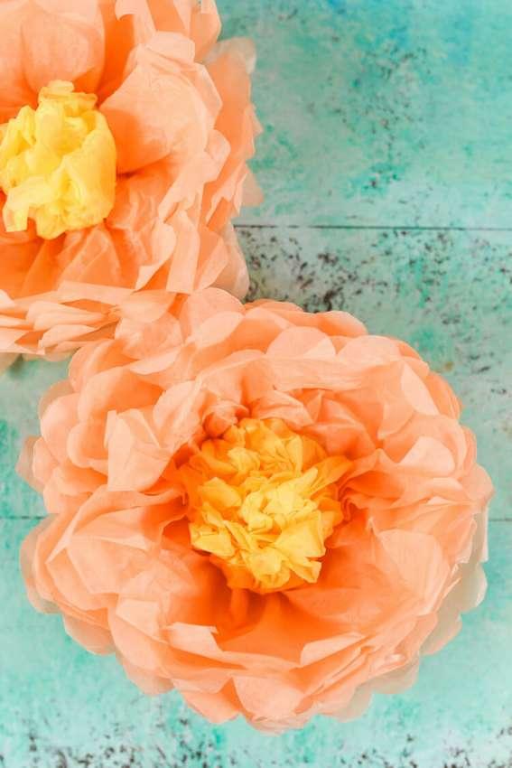 организациях ип, из каких салфеток делать цветы пионы фото выбранные