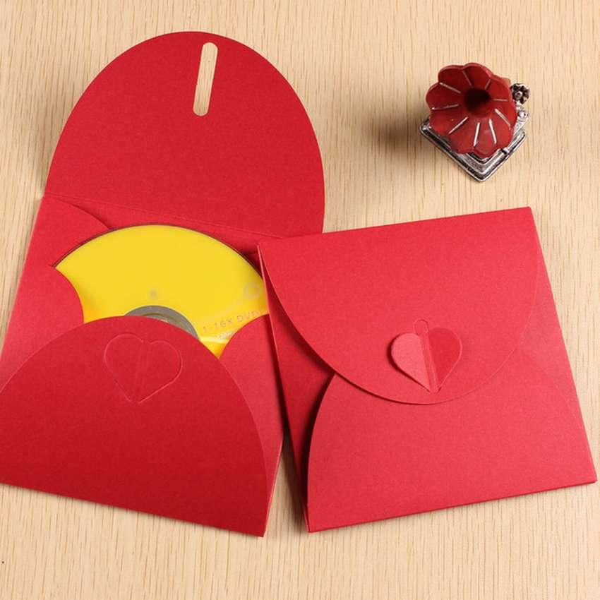 Как сделать открытку в виде сердца из бумаги, пол