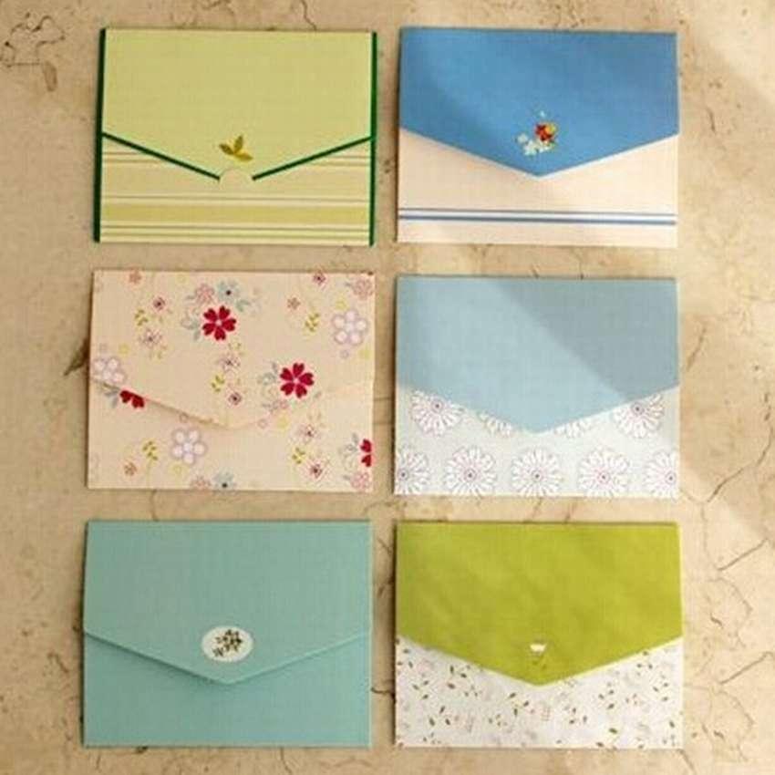 Как закрыть открытку конверт, открытку спокойной