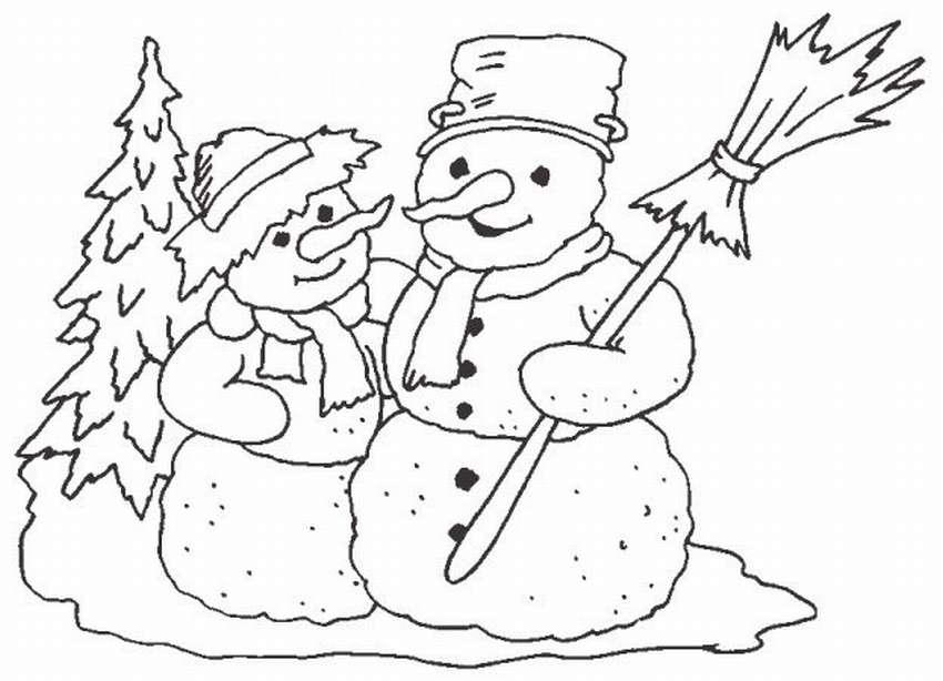 для зимние картинки на окна трафареты снеговик динамично развивающийся