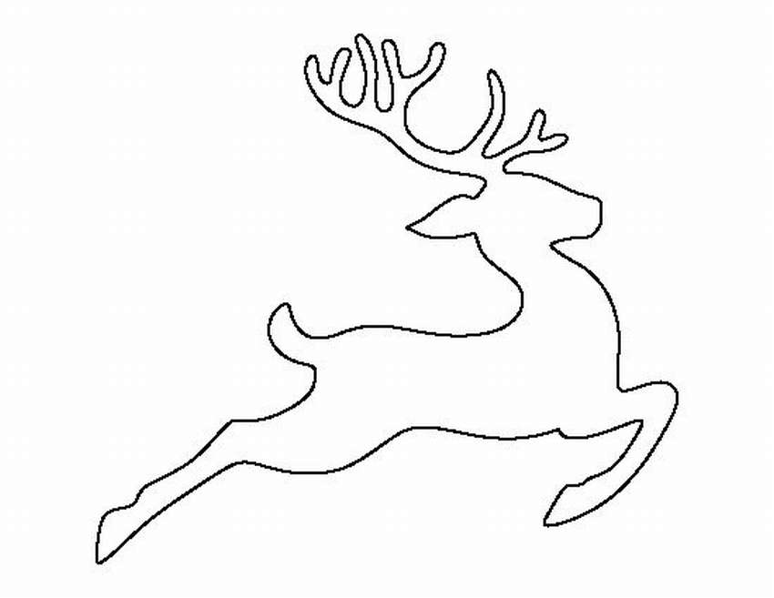 парнокопытные время картинки на стекло новый год олени более что скачать
