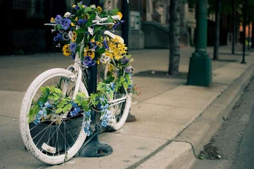 Фото день рождения велосипеда, открытки днем рождения