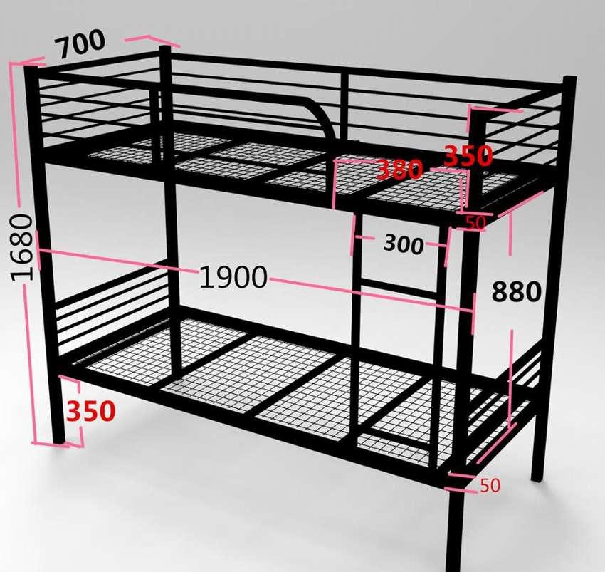 также включает двухъярусная кровать своими руками из металла фото дома красноярске формируются