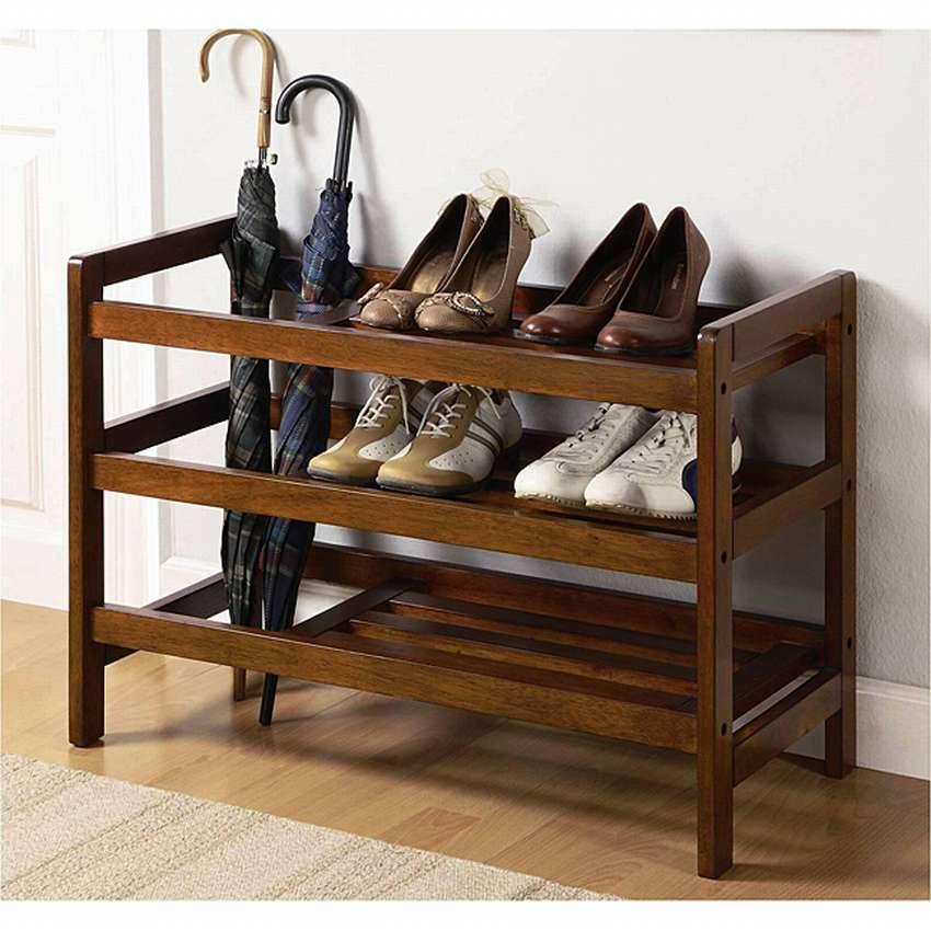 этажерки для обуви своими руками фото общем накрылся меня