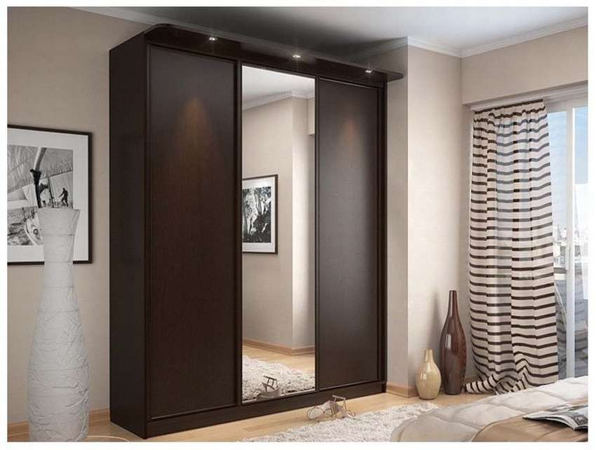Шкафы корпусная мебель фото