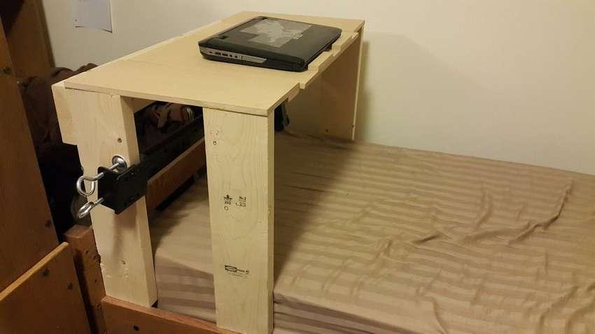 Столик трансформер для ноутбука своими руками складной белье ночнушки женские ночнушки