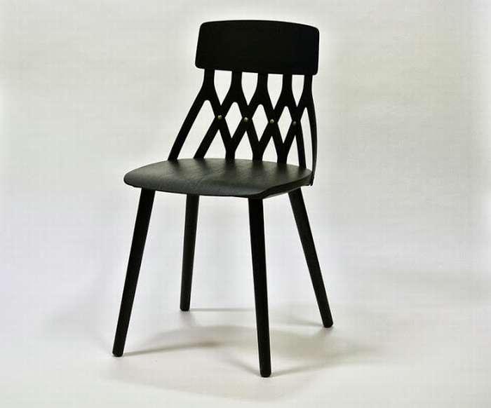 недорогие фото оригинальных стульев вульгарность