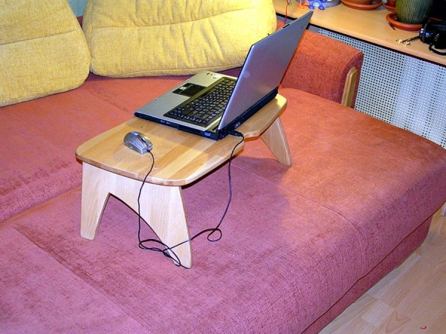 Столик для ноутбука складной трансформер своими руками чертежи и схемы вакуумный массаж лица аппаратом это