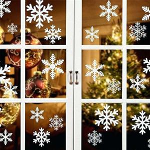 Новогодняя штора из снежинок своими руками. Как сделать Новогодние шторы: варианты дизайна. Как сделать новогодние шторы своими руками