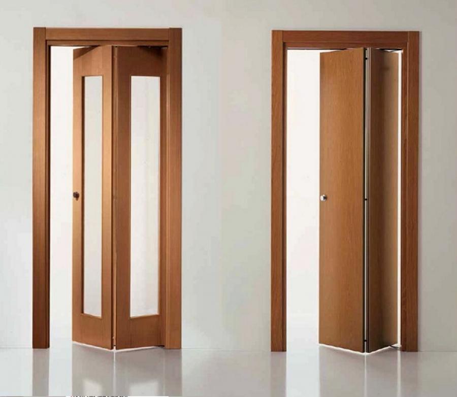 складная дверь гармошка книжка своими руками 18050 фото